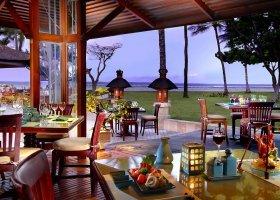 bali-hotel-nusa-dua-beach-hotel-012.jpg