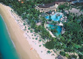 bali-hotel-nusa-dua-beach-hotel-013.jpg