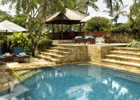 bali-hotel-nusa-dua-beach-hotel-016.jpg