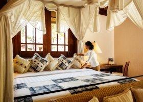 bali-hotel-oberoi-lombok-001.jpg