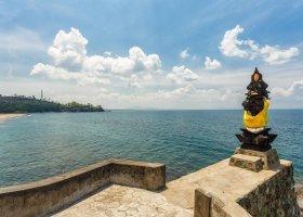 bali-hotel-oberoi-lombok-002.jpg