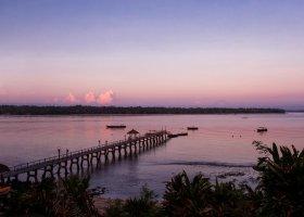 bali-hotel-oberoi-lombok-004.jpg