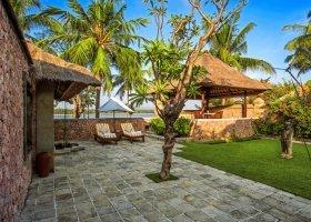 bali-hotel-oberoi-lombok-007.jpg