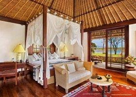 bali-hotel-oberoi-lombok-008.jpg