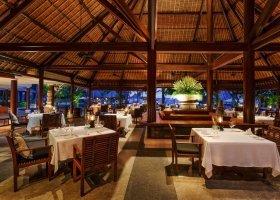 bali-hotel-oberoi-lombok-009.jpg
