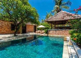 bali-hotel-oberoi-lombok-010.jpg