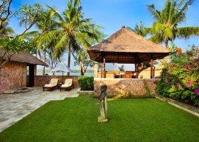 bali-hotel-oberoi-lombok-011.jpg
