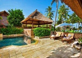 bali-hotel-oberoi-lombok-012.jpg