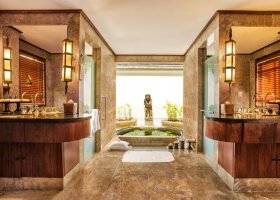bali-hotel-oberoi-lombok-013.jpg