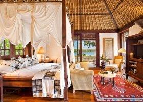 bali-hotel-oberoi-lombok-015.jpg