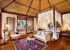 bali-hotel-oberoi-lombok-016.jpg
