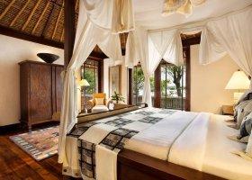 bali-hotel-oberoi-lombok-017.jpg