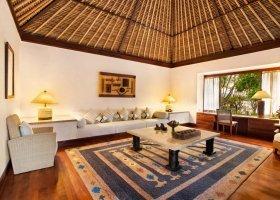 bali-hotel-oberoi-lombok-019.jpg
