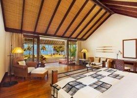 bali-hotel-oberoi-lombok-020.jpg