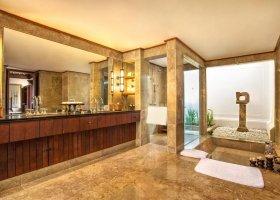 bali-hotel-oberoi-lombok-021.jpg