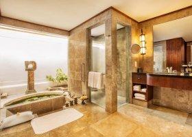 bali-hotel-oberoi-lombok-022.jpg