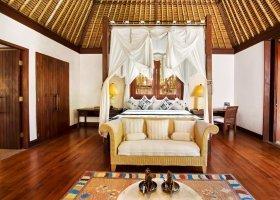 bali-hotel-oberoi-lombok-023.jpg