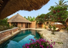 bali-hotel-oberoi-lombok-024.jpg