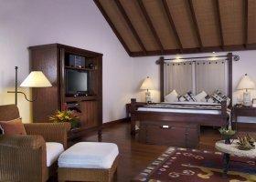 bali-hotel-oberoi-lombok-025.jpg