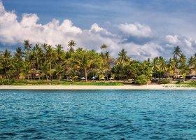 bali-hotel-oberoi-lombok-026.jpg