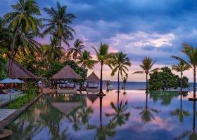 bali-hotel-oberoi-lombok-027.jpg