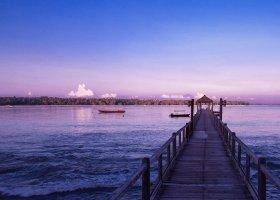 bali-hotel-oberoi-lombok-028.jpg