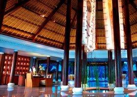 bali-hotel-oberoi-lombok-029.jpg