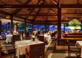 bali-hotel-oberoi-lombok-030.jpg