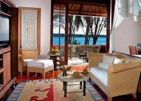 bali-hotel-oberoi-lombok-031.jpg