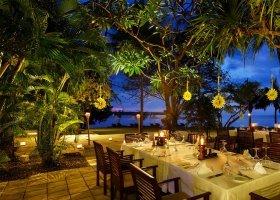 bali-hotel-oberoi-lombok-033.jpg