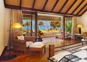 bali-hotel-oberoi-lombok-035.jpg
