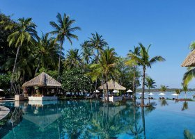 bali-hotel-oberoi-lombok-037.jpg