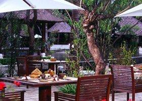 bali-hotel-oberoi-lombok-038.jpg