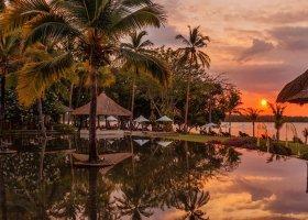 bali-hotel-oberoi-lombok-039.jpg