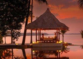 bali-hotel-oberoi-lombok-040.jpg