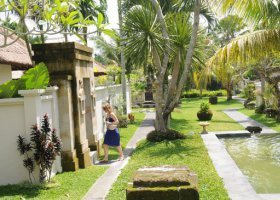 bali-hotel-pertiwi-resort-spa-044.jpg