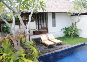 bali-hotel-pertiwi-resort-spa-046.jpg