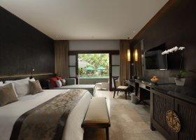 bali-hotel-puri-santrian-028.jpg