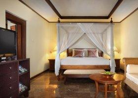 bali-hotel-puri-santrian-033.jpg