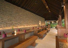 bali-hotel-quinci-villas-lombok-015.jpg