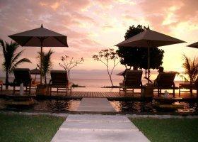 bali-hotel-quinci-villas-lombok-016.jpg