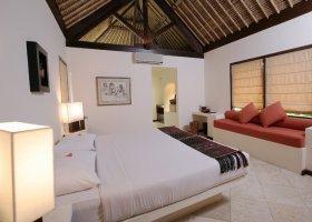 bali-hotel-quinci-villas-lombok-017.jpg