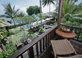 bali-hotel-quinci-villas-lombok-018.jpg