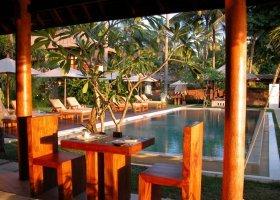 bali-hotel-quinci-villas-lombok-019.jpg
