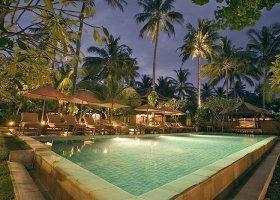 bali-hotel-quinci-villas-lombok-020.jpg
