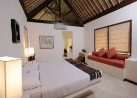 bali-hotel-quinci-villas-lombok-021.jpg