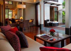 bali-hotel-regent-bali-043.jpg