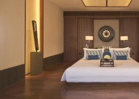 bali-hotel-regent-bali-048.jpg