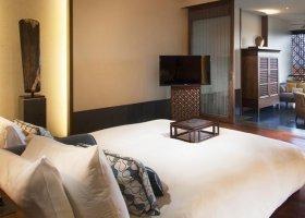 bali-hotel-regent-bali-049.jpg