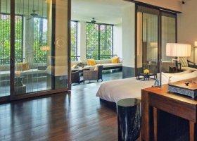 bali-hotel-regent-bali-050.jpg
